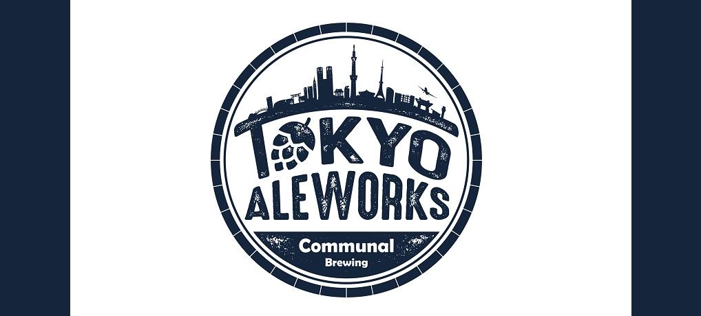 Tokyo Aleworks